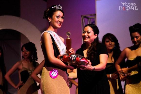 miss-global-nepal-2012-91