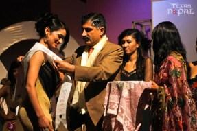 miss-global-nepal-2012-92
