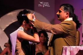 miss-global-nepal-2012-95