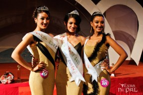 miss-global-nepal-2012-96