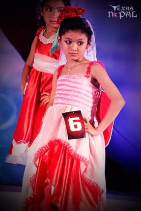 miss-little-newa-2012-19