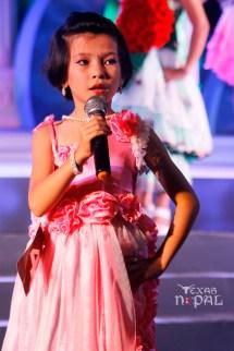 miss-little-newa-2012-21