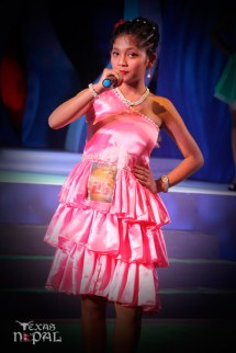 miss-little-newa-2012-30