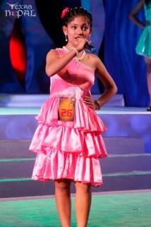 miss-little-newa-2012-31