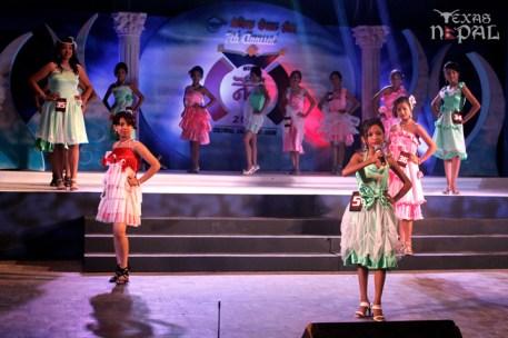 miss-little-newa-2012-48