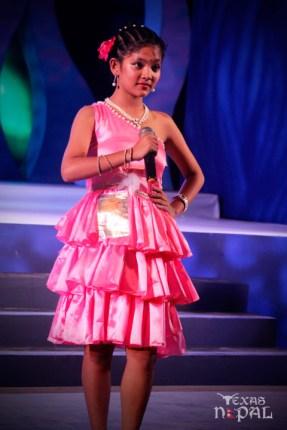 miss-little-newa-2012-53
