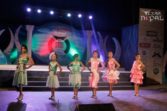 miss-little-newa-2012-56