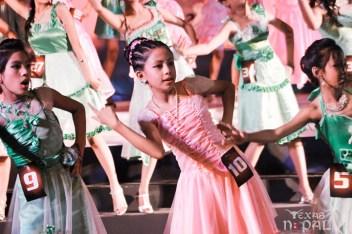 miss-little-newa-2012-6