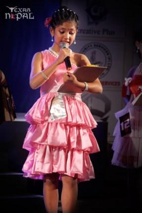 miss-little-newa-2012-64
