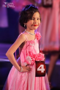 miss-little-newa-2012-76