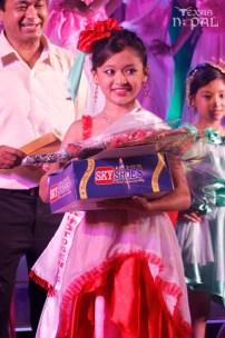 miss-little-newa-2012-78