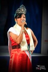 miss-little-newa-2012-8