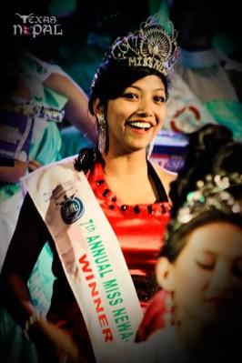 miss-little-newa-2012-86