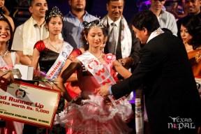 miss-little-newa-2012-91