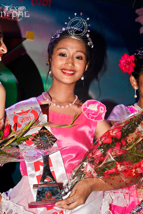 miss-little-newa-2012-97