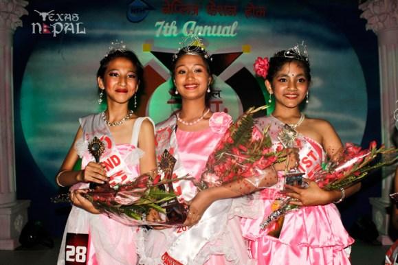 miss-little-newa-2012-98