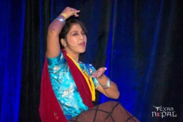 prashant-tamang-amit-paul-ana-texas-chapter-20120824-12