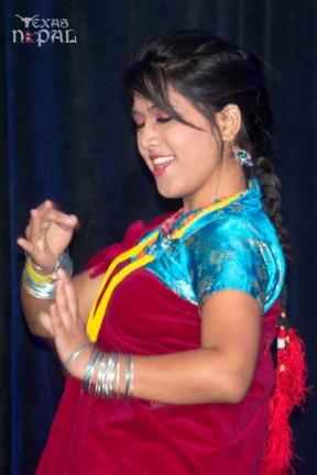 prashant-tamang-amit-paul-ana-texas-chapter-20120824-13