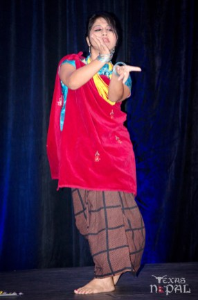 prashant-tamang-amit-paul-ana-texas-chapter-20120824-14