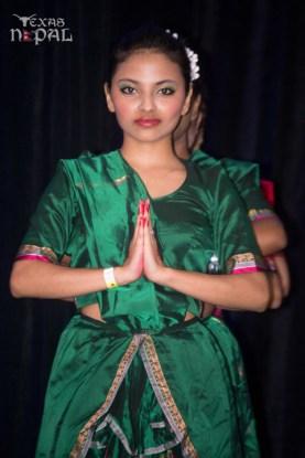 prashant-tamang-amit-paul-ana-texas-chapter-20120824-16