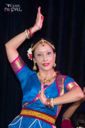 prashant-tamang-amit-paul-ana-texas-chapter-20120824-19