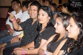 prashant-tamang-amit-paul-ana-texas-chapter-20120824-40