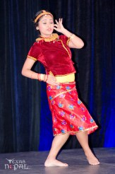 prashant-tamang-amit-paul-ana-texas-chapter-20120824-9