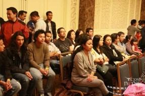 prashant-tamang-amit-paul-san-francisco-20120811-29