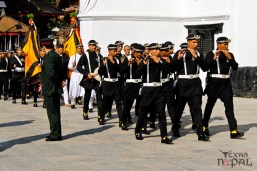 indra-jatra-festival-kathmandu-2012-11
