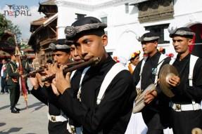 indra-jatra-festival-kathmandu-2012-13