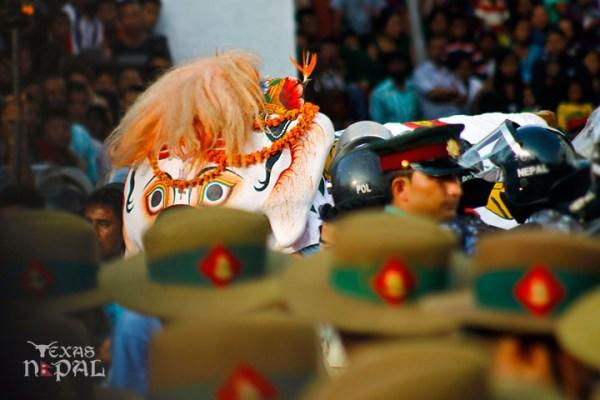 indra-jatra-festival-kathmandu-2012-15