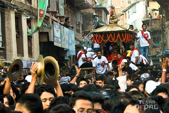 indra-jatra-festival-kathmandu-2012-23