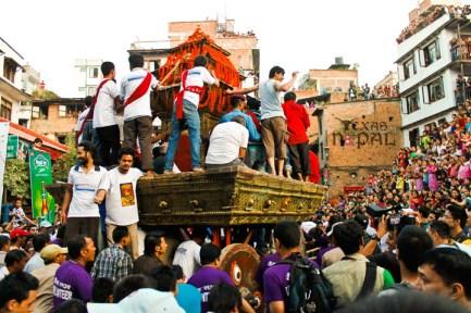 indra-jatra-festival-kathmandu-2012-26