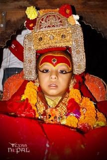 indra-jatra-festival-kathmandu-2012-28