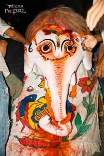 indra-jatra-festival-kathmandu-2012-29