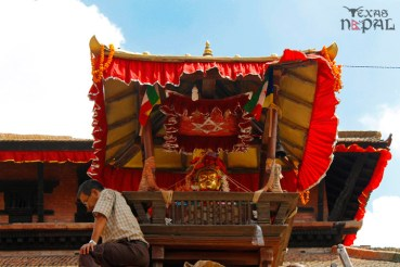 indra-jatra-festival-kathmandu-2012-3