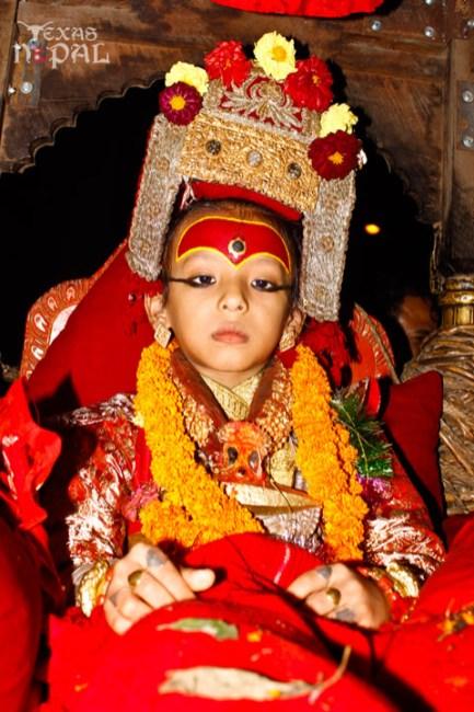indra-jatra-festival-kathmandu-2012-33