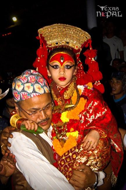 indra-jatra-festival-kathmandu-2012-35