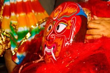 indra-jatra-festival-kathmandu-2012-4