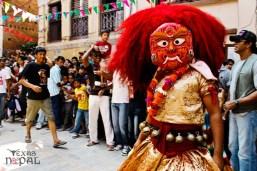 indra-jatra-festival-kathmandu-2012-5