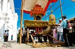 indra-jatra-festival-kathmandu-2012-9