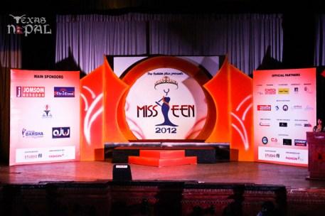 miss-teen-nepal-2012-1