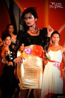 miss-teen-nepal-2012-11
