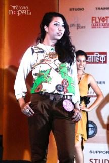 miss-teen-nepal-2012-18