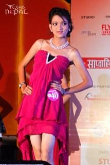 miss-teen-nepal-2012-19