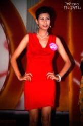 miss-teen-nepal-2012-23