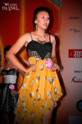 miss-teen-nepal-2012-24