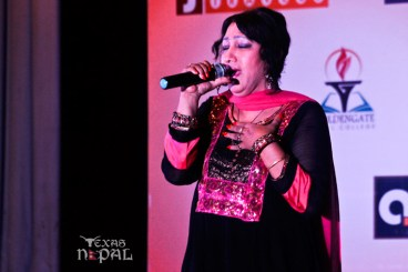 miss-teen-nepal-2012-25
