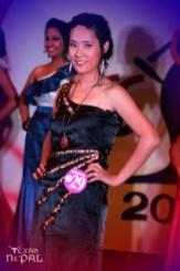 miss-teen-nepal-2012-26