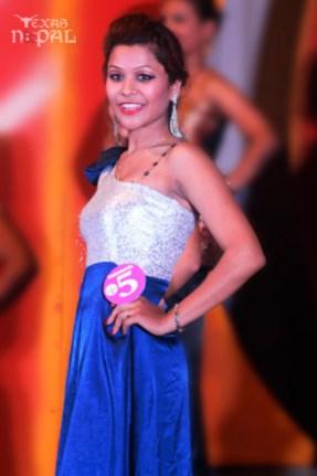 miss-teen-nepal-2012-27